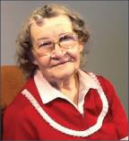 Helen E. Smith, Root School